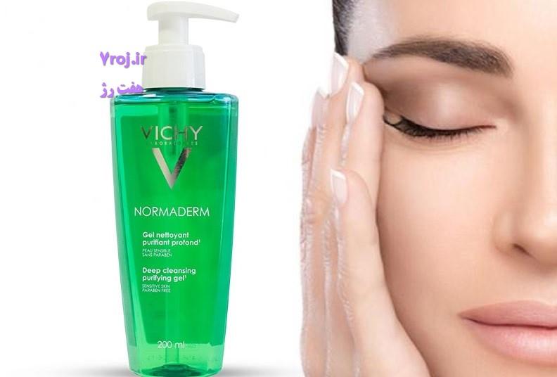 معرفی برند محبوب محصولات آرایشی بهداشتی فرانسویی