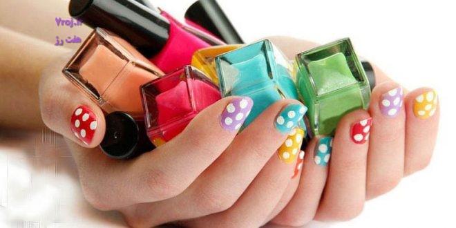 لوازم آرایش مهم برای خانمها