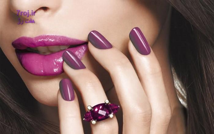 نکاتی مهم برای یک آرایش زیبا