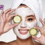 10 ماسک صورت خانگی که خانمها باید استفاده کنند