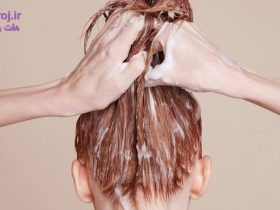 همه چیز درباره انتخاب و استفاده از ماسک مو