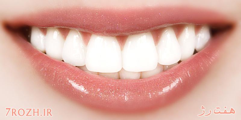 فواید آلوئه ورا برای دندان ها