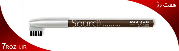 Bourjois مداد ابرو