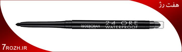 مداد چشم DEBORAH