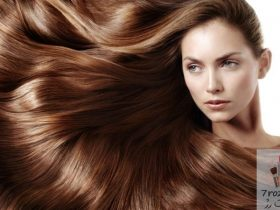 گیاهانی برای افزایش رشد مو