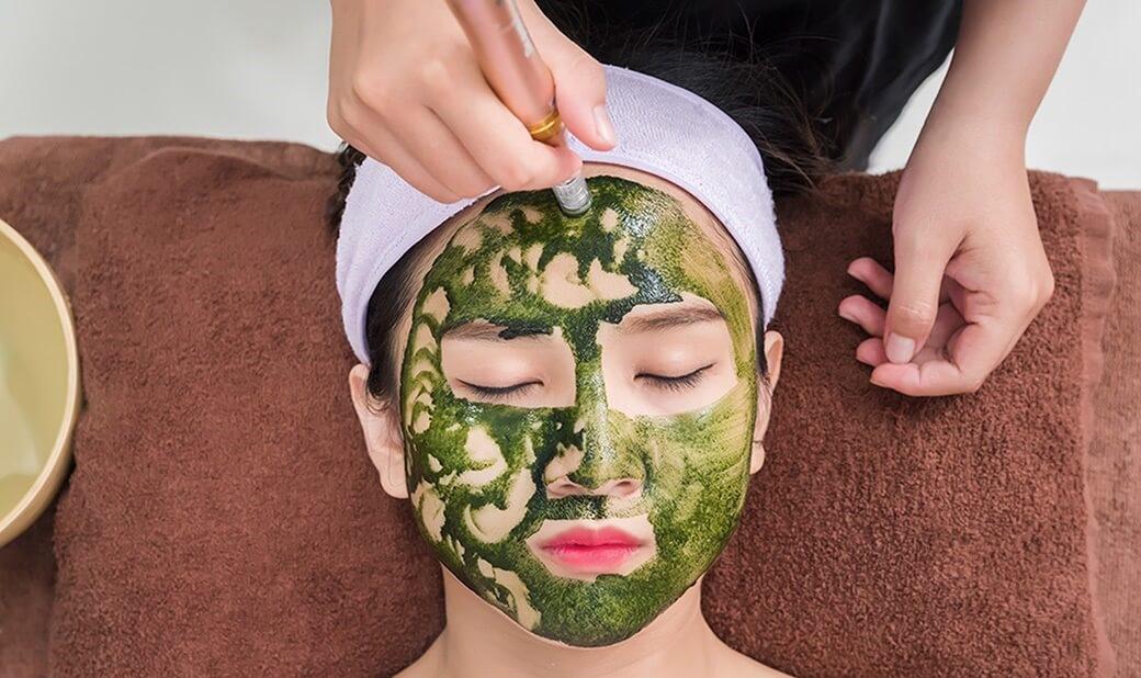 پنج راز زنان کره ای برای داشتن پوستی سالم