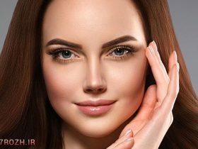 روغن زیتون برای زیبایی