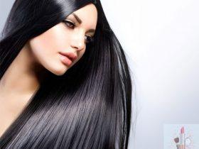 آموزش گلت کردن مو
