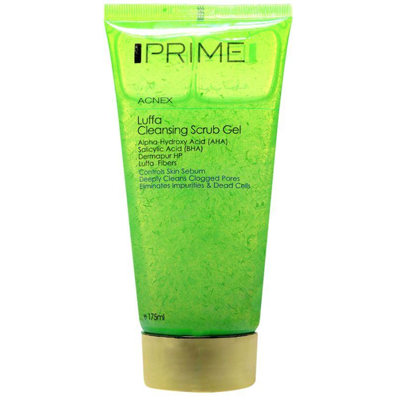 بهترین محصولات مراقبت از پوست پریم