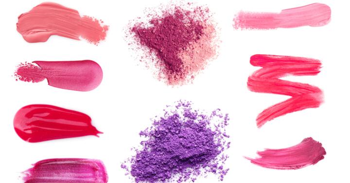 11 ترفند زیبایی سریع برای خانم های شاغل