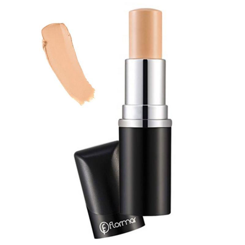 بهترین محصولات برند آرایشی فلورمار