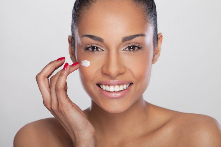نکات و ترفندهای اساسی آرایش