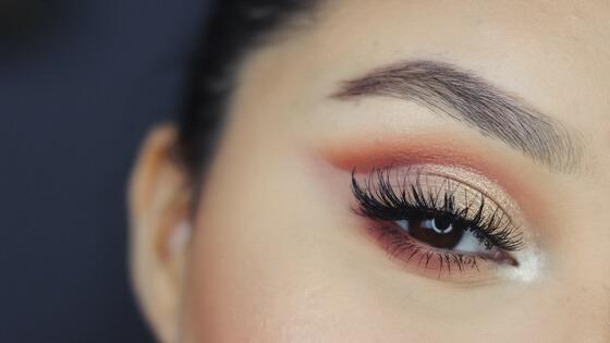 ترفندهای آرایش در فصل پاییز